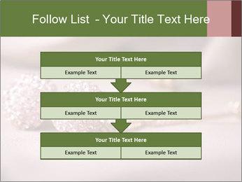 0000080142 PowerPoint Template - Slide 60