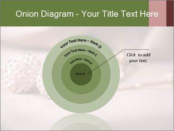 0000080142 PowerPoint Template - Slide 61