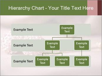 0000080142 PowerPoint Template - Slide 67