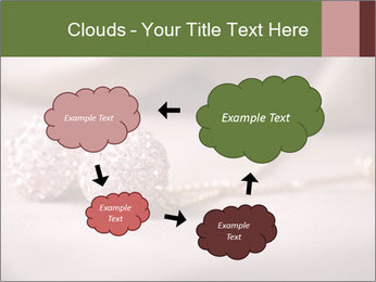 0000080142 PowerPoint Template - Slide 72