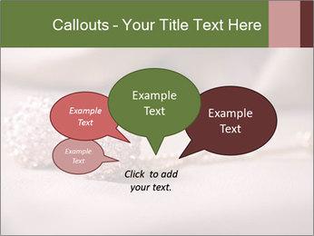 0000080142 PowerPoint Template - Slide 73