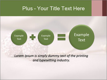 0000080142 PowerPoint Templates - Slide 75