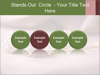 0000080142 PowerPoint Template - Slide 76