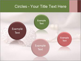 0000080142 PowerPoint Template - Slide 77