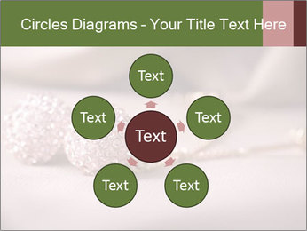 0000080142 PowerPoint Template - Slide 78