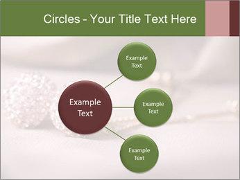 0000080142 PowerPoint Template - Slide 79