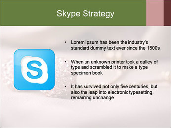 0000080142 PowerPoint Templates - Slide 8