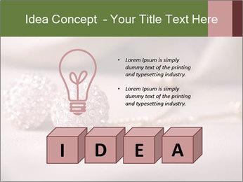 0000080142 PowerPoint Templates - Slide 80