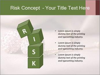 0000080142 PowerPoint Template - Slide 81