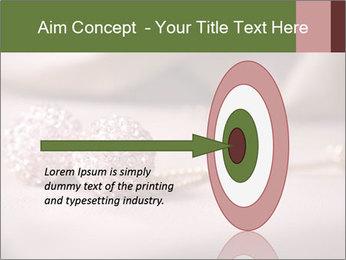 0000080142 PowerPoint Template - Slide 83