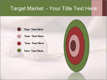 0000080142 PowerPoint Template - Slide 84