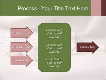 0000080142 PowerPoint Template - Slide 85