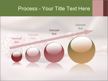 0000080142 PowerPoint Template - Slide 87