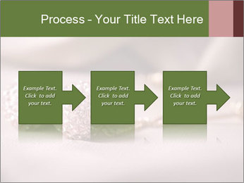 0000080142 PowerPoint Template - Slide 88