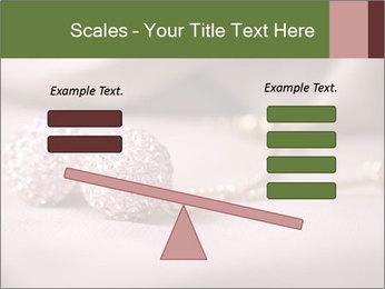 0000080142 PowerPoint Template - Slide 89