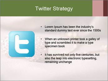 0000080142 PowerPoint Template - Slide 9
