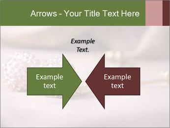0000080142 PowerPoint Template - Slide 90