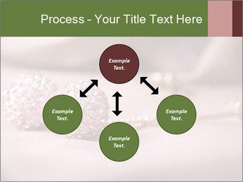 0000080142 PowerPoint Template - Slide 91