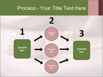 0000080142 PowerPoint Template - Slide 92