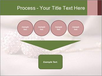 0000080142 PowerPoint Template - Slide 93