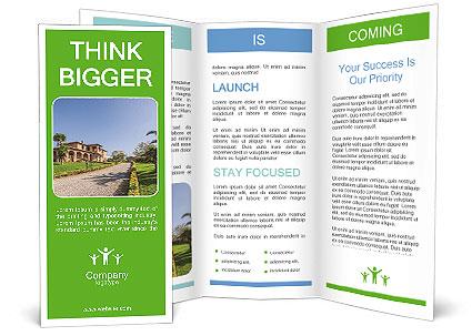 0000080143 Brochure Template