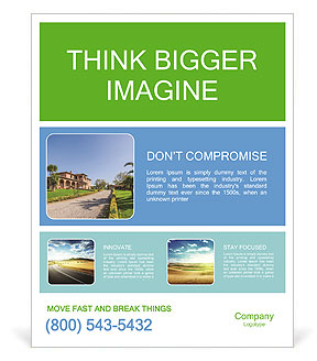 0000080143 Poster Template