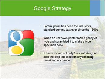 0000080143 PowerPoint Templates - Slide 10
