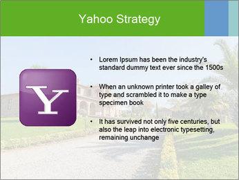 0000080143 PowerPoint Templates - Slide 11