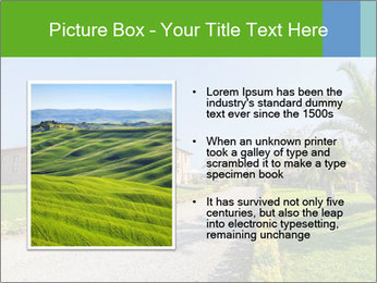 0000080143 PowerPoint Template - Slide 13