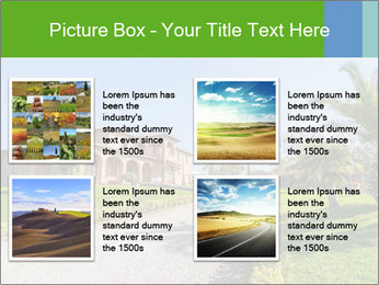 0000080143 PowerPoint Template - Slide 14