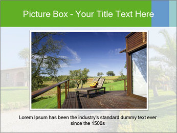 0000080143 PowerPoint Template - Slide 15
