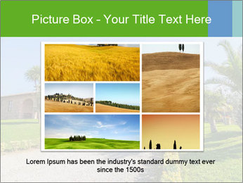 0000080143 PowerPoint Template - Slide 16