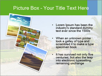 0000080143 PowerPoint Template - Slide 17