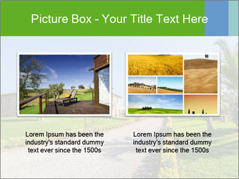 0000080143 PowerPoint Template - Slide 18