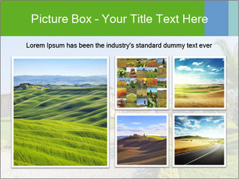 0000080143 PowerPoint Template - Slide 19