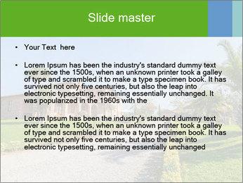 0000080143 PowerPoint Templates - Slide 2