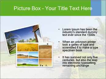 0000080143 PowerPoint Template - Slide 20