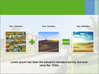 0000080143 PowerPoint Template - Slide 22
