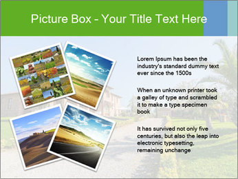 0000080143 PowerPoint Template - Slide 23
