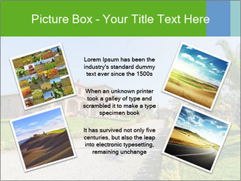 0000080143 PowerPoint Template - Slide 24