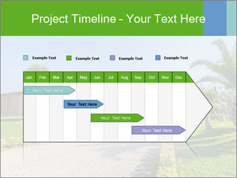 0000080143 PowerPoint Templates - Slide 25