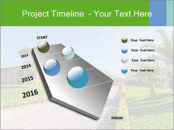 0000080143 PowerPoint Template - Slide 26