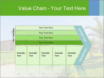 0000080143 PowerPoint Templates - Slide 27