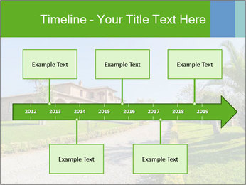 0000080143 PowerPoint Templates - Slide 28