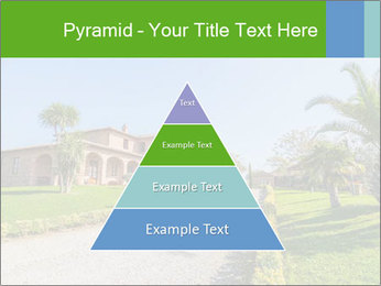 0000080143 PowerPoint Templates - Slide 30