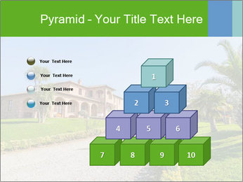 0000080143 PowerPoint Templates - Slide 31