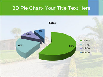 0000080143 PowerPoint Template - Slide 35