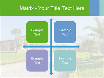 0000080143 PowerPoint Templates - Slide 37