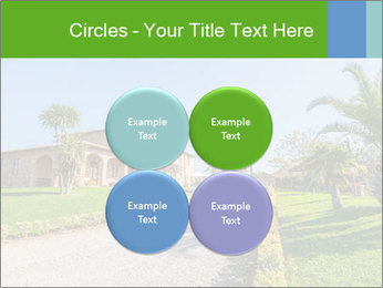 0000080143 PowerPoint Templates - Slide 38