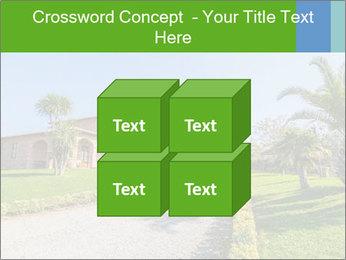 0000080143 PowerPoint Templates - Slide 39